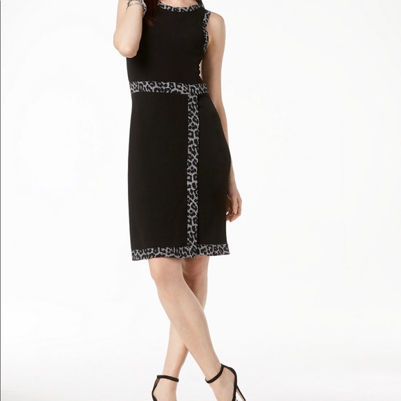Michael Kors Dresses & Skirts - Dress